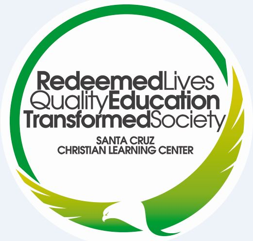 https://go.teachbeyond.org/site-content/uploads/sites/12/2017/01/tag_line_logo.jpg
