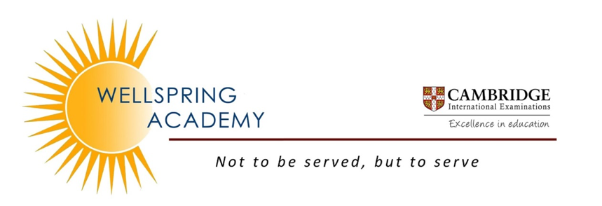 https://go.teachbeyond.org/site-content/uploads/sites/12/2017/03/Wellspring-Academy-Logo.png