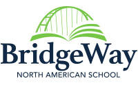https://go.teachbeyond.org/site-content/uploads/sites/12/2017/09/bridgeway-logo-5.png