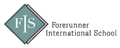 https://go.teachbeyond.org/site-content/uploads/sites/12/2017/12/Forerunner-International-Logo.png