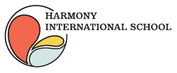 https://go.teachbeyond.org/site-content/uploads/sites/12/2017/12/Harmony-International-Logo.png