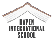 https://go.teachbeyond.org/site-content/uploads/sites/12/2017/12/Haven-International-Logo.png
