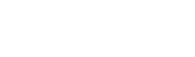 TeachBeyond South Africa Opportunity Board