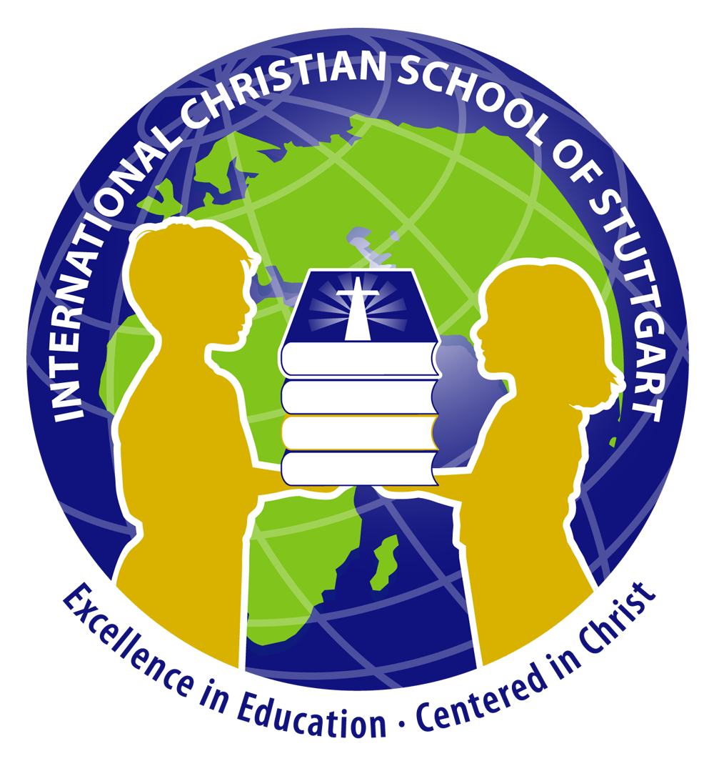 https://go.teachbeyond.org/site-content/uploads/sites/12/2018/04/final_logo_first_version.png