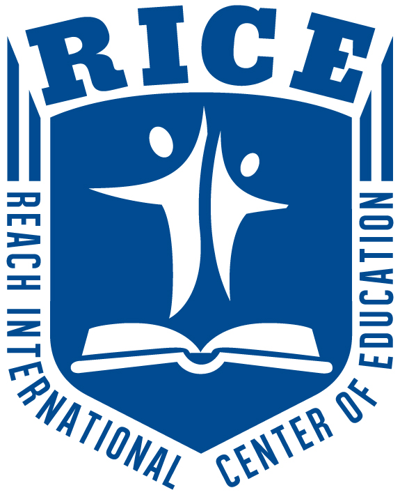 https://go.teachbeyond.org/site-content/uploads/sites/12/2018/04/rice_logo_colour.jpg