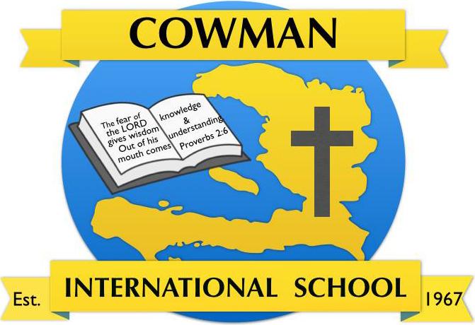 https://go.teachbeyond.org/site-content/uploads/sites/12/2018/07/Cowman-Logo.jpg