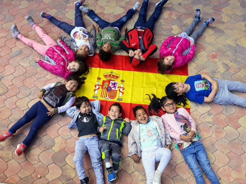 https://go.teachbeyond.org/site-content/uploads/sites/12/2018/10/spain_flag.jpg