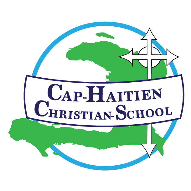 https://go.teachbeyond.org/site-content/uploads/sites/12/2019/12/chcs_logo_final01_3.png
