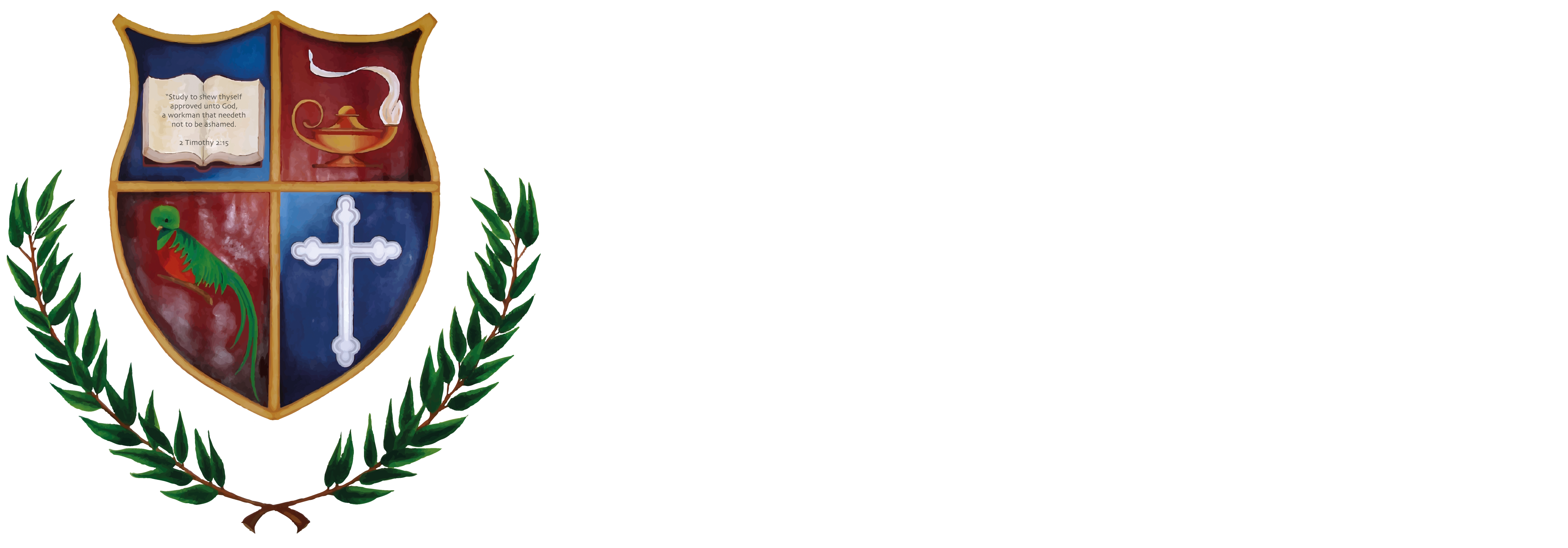 https://go.teachbeyond.org/site-content/uploads/sites/12/2020/07/CAG_logo_white.png