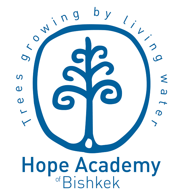 https://go.teachbeyond.org/site-content/uploads/sites/12/2020/07/hab_logo_col_lge_verse.png