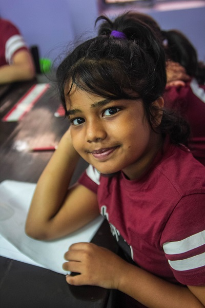https://go.teachbeyond.org/site-content/uploads/sites/12/2020/10/little_girl_smiling_at_the_camera.jpg