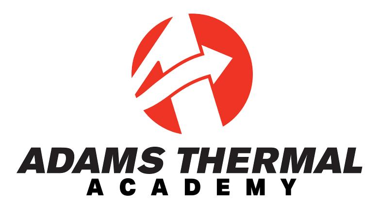 https://go.teachbeyond.org/site-content/uploads/sites/12/2021/01/ATF_Academy_LOGO.jpg