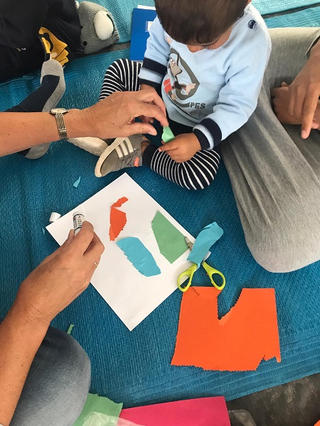 https://go.teachbeyond.org/site-content/uploads/sites/12/2021/02/lesvos_toddlers_class.jpg