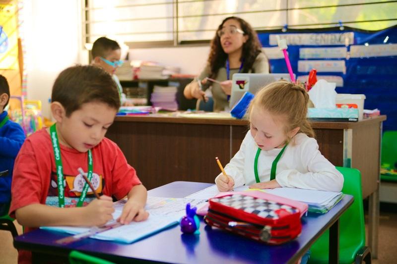 https://go.teachbeyond.org/site-content/uploads/sites/12/2021/03/children-writing.jpg